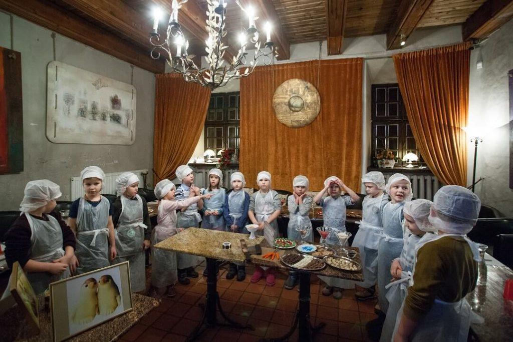 sokolado-degustacija-vaikams