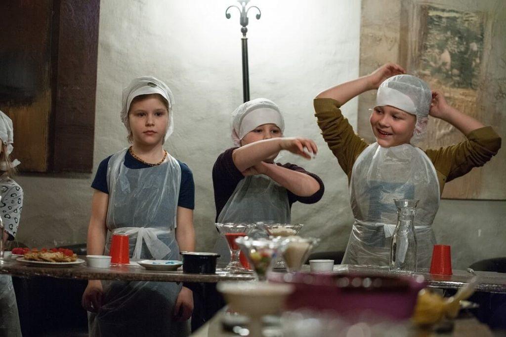 sokolado-degustacija-vaikams-sokoladine