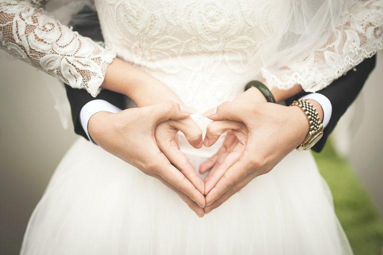 sokolado-degustacija-vestuvėms